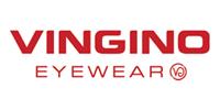 Vingino Eyewear