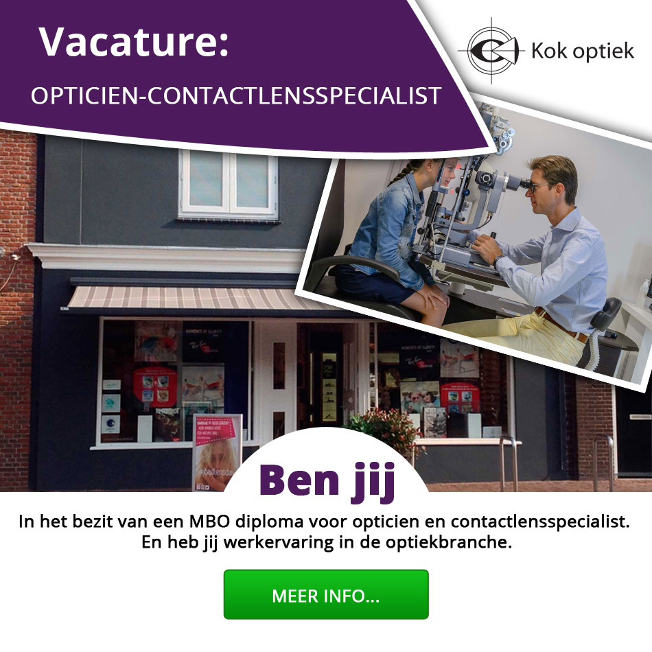 vacature-opticien-contactlensspecialist-kokoptiek
